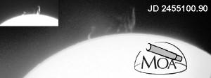 sun290926