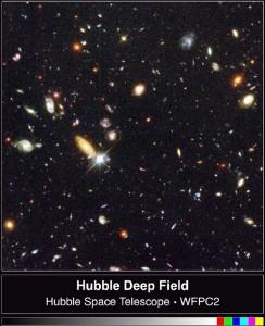 hubble_deep_field