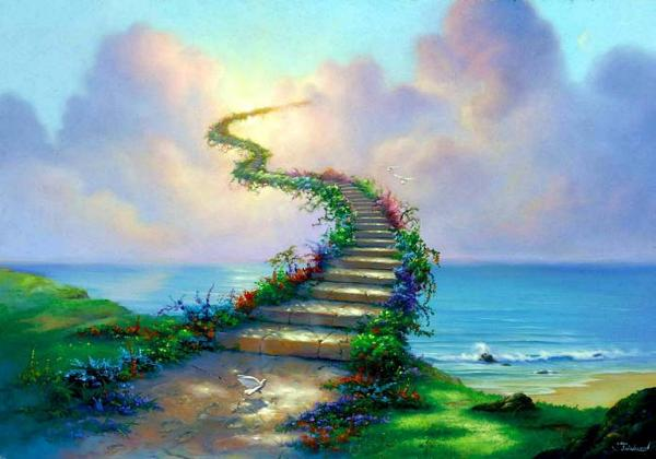 stairway_to_heaven