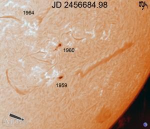 2014-01-27-sun-coronado-max0002-stack150-upto300