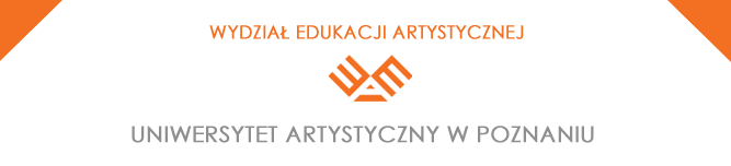 Wydział_Edukacji_Artystycznej