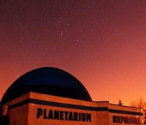 orion-planetarium