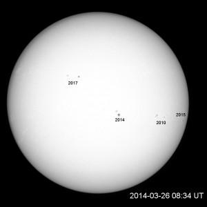 2014-03-26-08-34