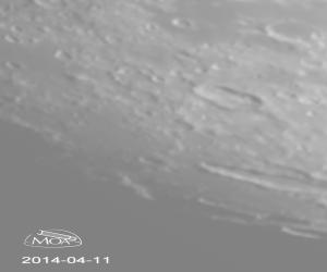 a2014-04-11-Moon_g5_b3_ap202pp
