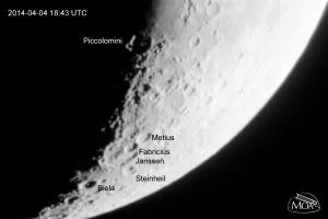 moon_blog2_LK