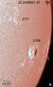 2014-07-130001-stack78-f-kolor-opis