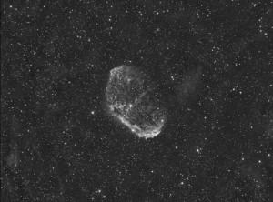 NGC6888 DDP pix ps align align