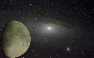 Andromedamoon1