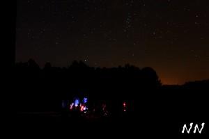 Teleskopy2
