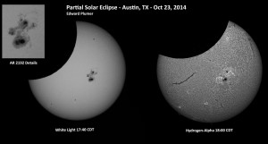 edwardplumer_eclipse.jpg.CROP.original-original