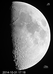 moon201410311718
