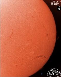 2015-01-17-sun coronado0005-stack61O