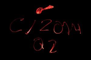 c2014q2