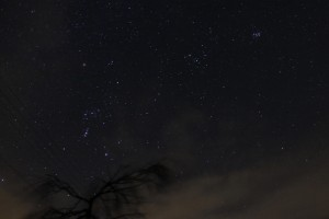 kometa n