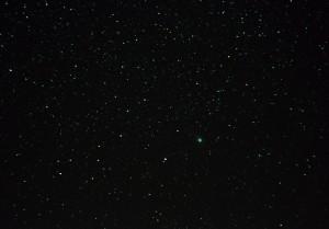 kometa2