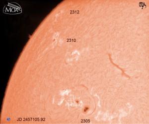 2015-03-24-sunmax0001-stack171-kolor-opis