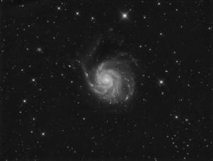 M101 L 14x600s DDPpixpspixsmall