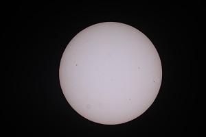 słońce 1(+1)