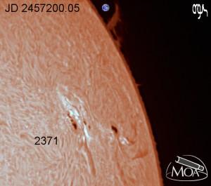 2015-06-26-sun-max0001-stack80-fil=kolor-opis