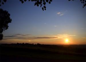 Słońce poboczne