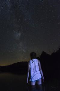 jezioro3logomałe
