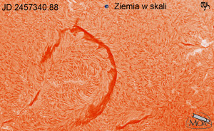 2015-11-14-sunmax0001-stack119-kolor-opis