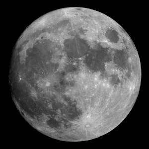 KsiężycBN