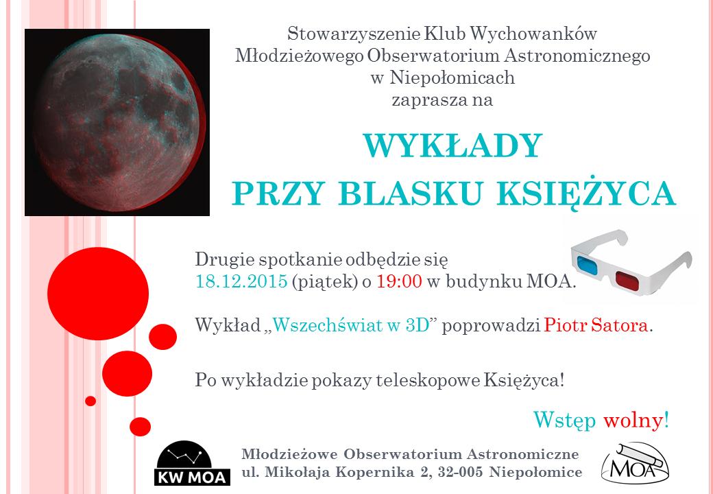 Wykłady_plakat2