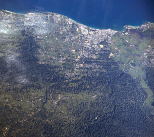 Arecibo_Observatory