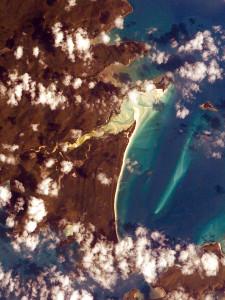 Whitesunday_Island