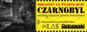 Banner_Czarnobyl