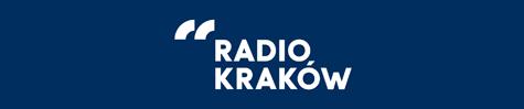 Radio-Krakow-LOGO