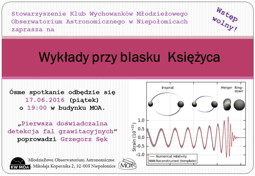 Wykłady_plakat8
