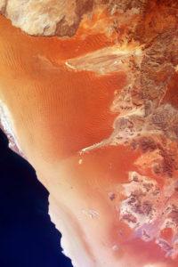 Namib1