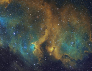 IC1848 HaHSTpscropsmall