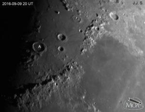 moon_210331_g3_b3_ap31_reg-opis