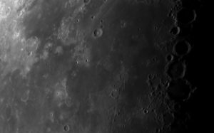 moon_023909_l_g4_b3_ap337pp