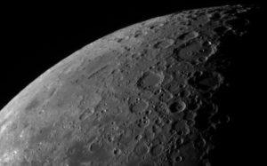 moon_024037_l_g4_b3_ap277pp