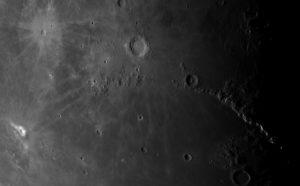 moon_024209_l_g4_b3_ap319pp