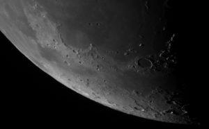 moon_024314_l_g4_b3_ap239pp