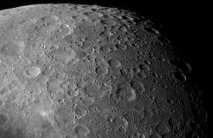 moon_024500_l_g4_b3_ap353pp
