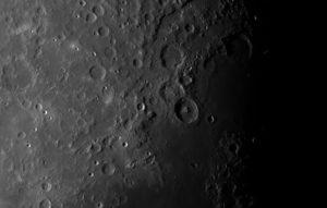 moon_024816_l_g4_b3_ap282pp