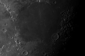 moon_025016_l_g4_b3_ap265pp
