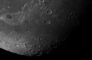 moon_025309_l_g4_b3_ap267pp